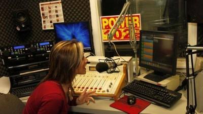 Noruega, el primer país en cerrar la radio FM