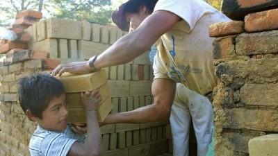 México: 2 millones de personas son víctimas de semiesclavitud