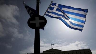 Grecia pide 280 billones de euros a Alemania por la Segunda Guerra