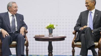 Ante una nueva era en los vínculos entre EEUU y América latina