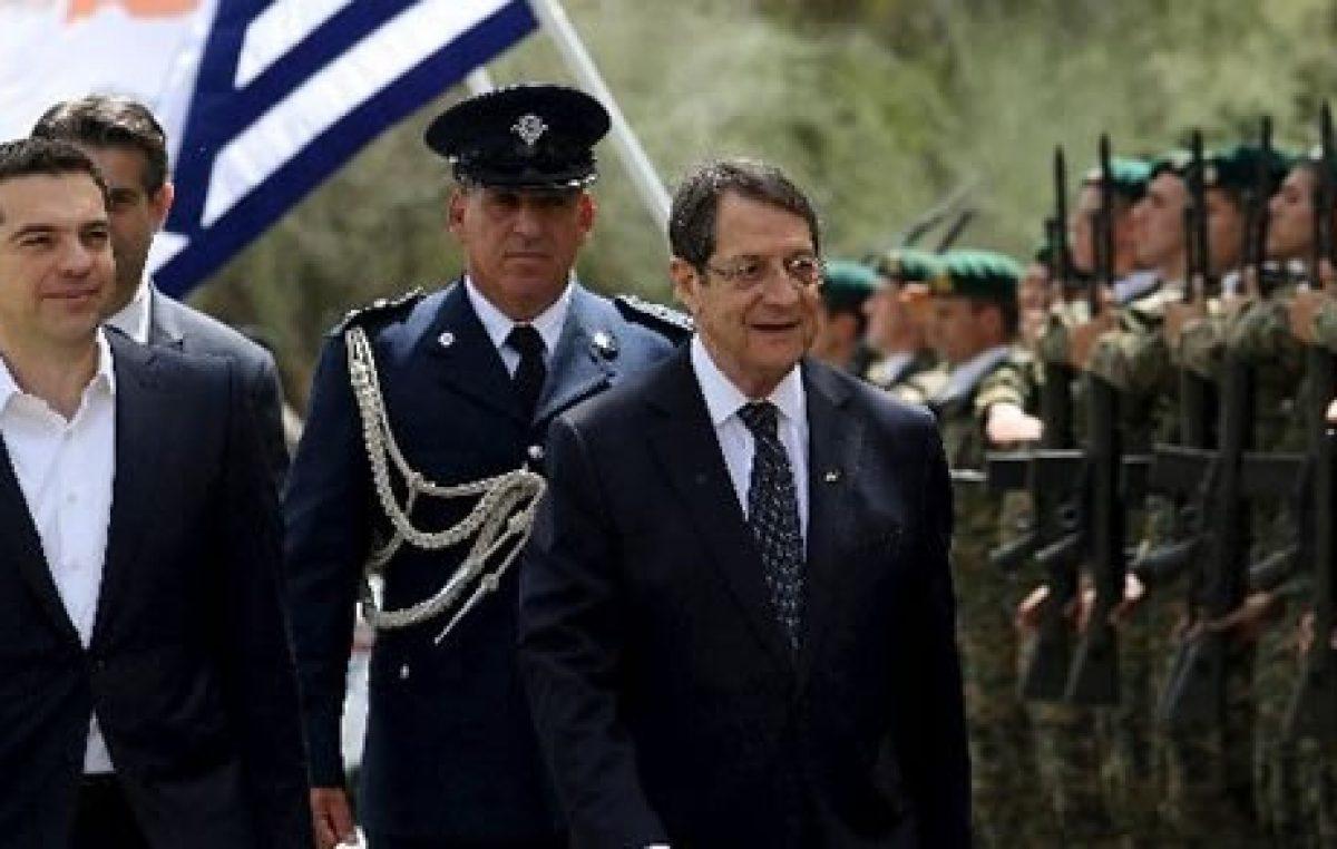A Grecia se le agota el tiempo para negociar con los acreedores