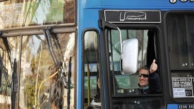 El 74% de los argentinos está satisfecho con su trabajo