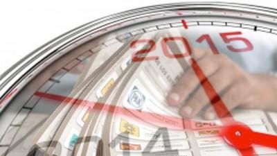 El cronograma electoral de Entre Ríos coincidirá con el calendario nacional
