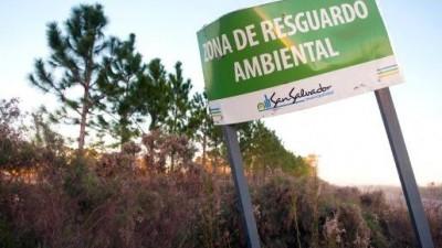 San Salvador: Un pueblo de Entre Ríos en alerta, casi la mitad de su población muere por cáncer