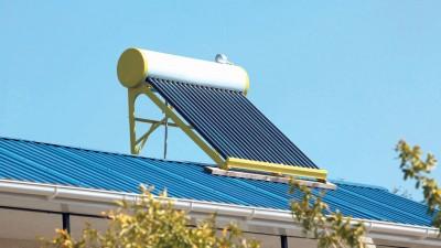 Tres Picos es el primer pueblo bonaerense con energía solar en todos sus hogares
