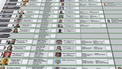 Córdoba: Mayoría de intendentes del PJ se suma a la elección provincial