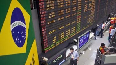 La inflación en Brasil llegó a su nivel más alto en 12 años