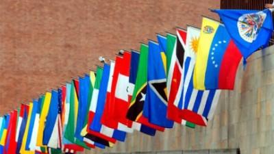 Cuba participará por primera vez de la Cumbre de las Américas