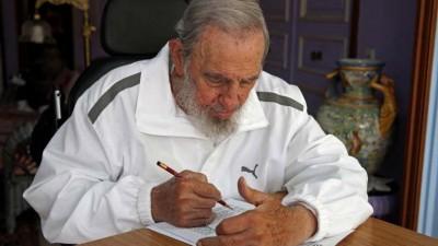 Los 2 únicos candidatos opositores perdieron en las elecciones cubanas