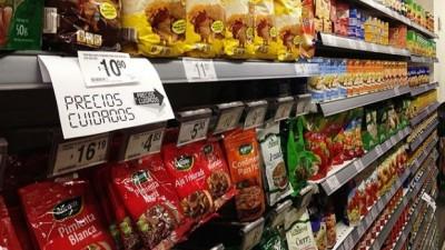 Los Precios Cuidados llegarán a los autoservicios barriales de Madryn