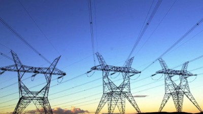 Formalizan la creación de Programa de Inclusión Eléctrica