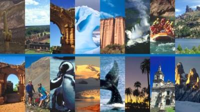 Fin de semana largo: Estiman que turistas gastarán más de $1.400 millones