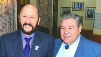 Formosa: General Belgrano adhirió a aumento salarial del 35%