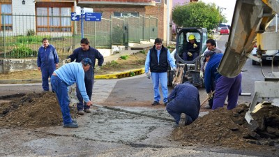 Caleta Olivia, 30% de incremento salarial a municipales