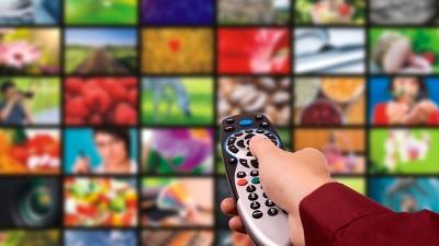Histórica apertura en la televisión abierta con la incorporación de medios populares