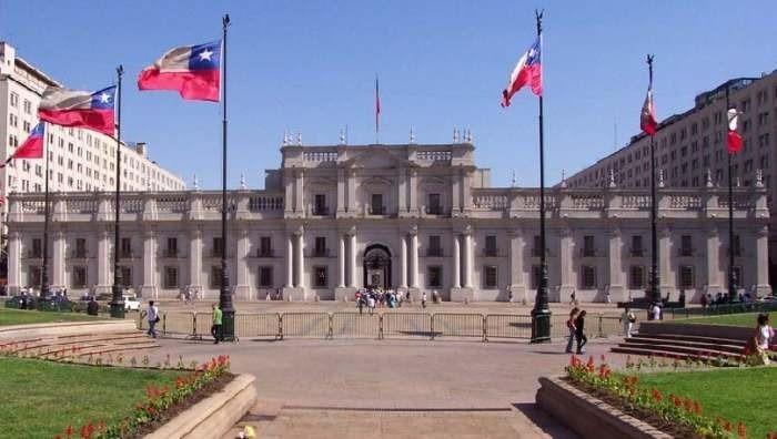 casa-de-gobierno-chile