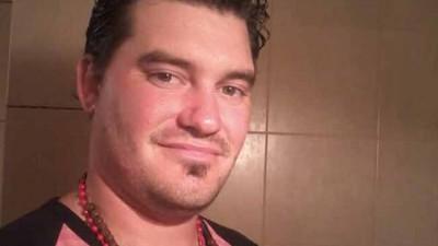 Obrero municipal de Eduardo Castexdevolvió una billetera con importante suma