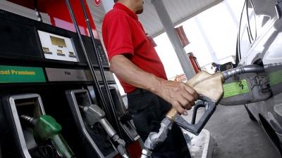 Malargüe tendría precios diferidos en los combustibles