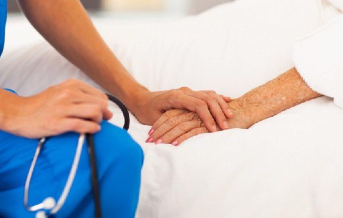 Reglamentaron la ley sobre el cuidado de personas con enfermedades poco frecuentes