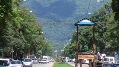 El intendente de Yerba Buena titularizará a 500 municipales