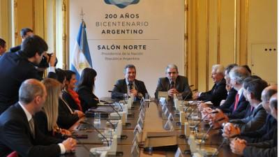 Siete Municipios de Entre Ríos reciben apoyo para el tratamiento de residuos