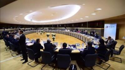 Celac defiende ante UE fin de «injerencia» en Venezuela y del bloqueo a Cuba
