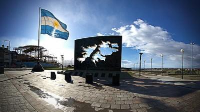 Como desde hace 50 años, Argentina volverá a llevar su reclamo por Malvinas a la ONU