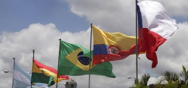 banderas-latam300