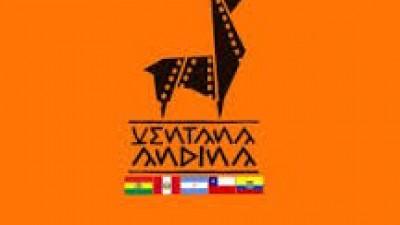 Festival Internacional de Cine Ventana Andina, Jujuy del 3 al 11 de julio