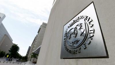 """El FMI reconoce """"avance material"""" de Argentina en cuestiones estadísticas y extiende plazo de trabajo por un año más"""