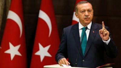 Turquía podría variar su forma de gobierno