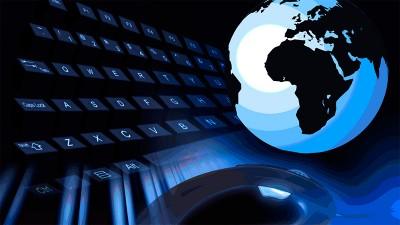 La publicidad en Internet crece con fuerza en la Argentina, casi 35 por ciento en un año