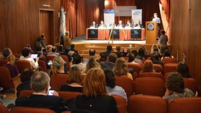 El turismo de reuniones generó casi 20 millones de pesos en 2014