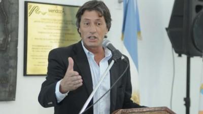 Maipú presentó un Presupuesto sin déficit y con consenso vecinal
