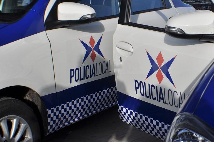 PATRULLEROS-POLICIA-LOCAL-1
