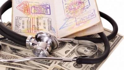 El turismo médico le genera a la Argentina ingresos por U$S 80 millones anuales