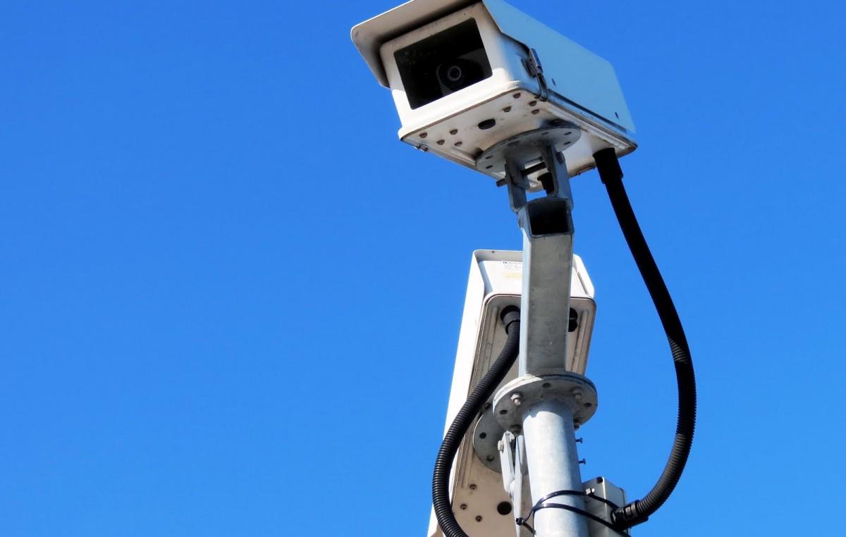 Mercedes gestiona fondos nacionales para adquirir cámaras de seguridad y en Goya avanzan obras del centro de monitoreo que se estrenaría en 25 días