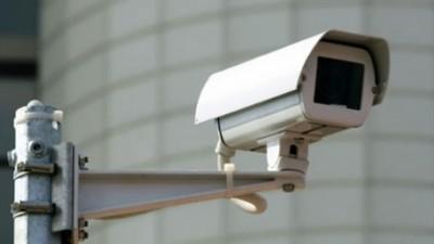 Seguridad:Intendentes de Córdoba piden móviles, policías y cámaras