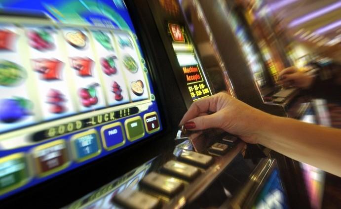 Jackpot city casino reddit