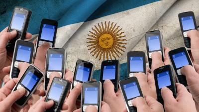 Argentina supera en velocidad de 4G a Estados Unidos, Japón, Suecia, Rusia y Reino Unido