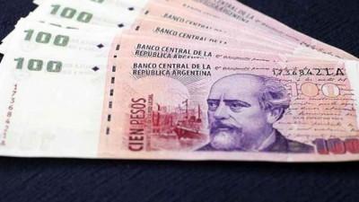 Siete Palmas, Formosa: Intendente pagará una multa de $500 por día sino paga sueldos