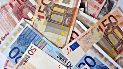 Gran Bretaña recortará más de 50 mil millones de euros