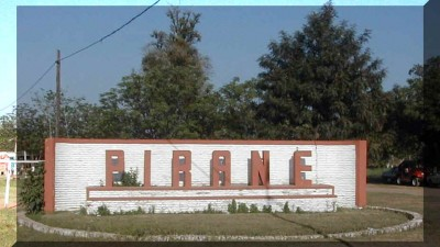 Denuncian despidos de contratados en el HCD de Pirané