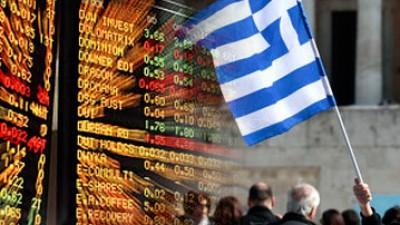 Europa aprobó por unanimidad un nuevo rescate para Grecia