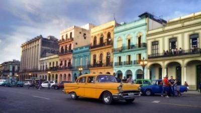 Reformas en Cuba atraen al mundo empresario
