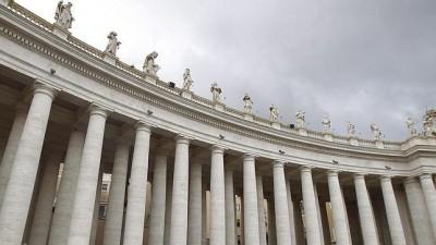 Alcaldes de todo el mundo debaten en el Vaticano sobre el cambio climático y la esclavitud