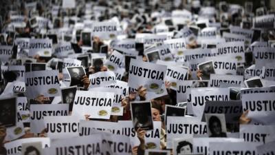 Con tres actos, se recordarán los 21 años del atentado a la AMIA
