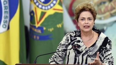 Brasil cerrará 10 ministerios en búsqueda de eficiencia
