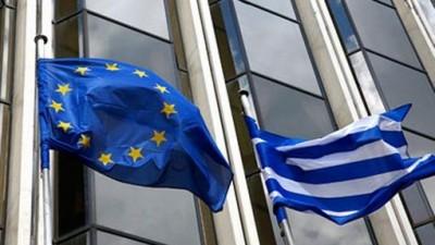 Grecia y sus acreedores definen contrarreloj los términos de un tercer rescate por 86 mil millones