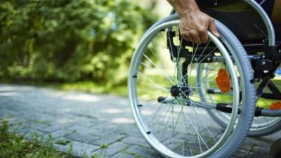 Impulsan un proyecto de ley para garantizar la difusión de los derechos de las personas con discapacidad